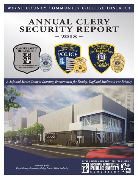 pdf/CS/2018_Clery_Security_Report_FINAL.pdf